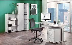 equipement bureau mobilier de bureau par frankel pour un coin de travail design