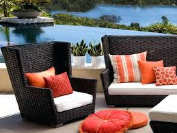 Modern Porch Furniture by Patio Patio Furniture For Small Spaces Vancouver Outdoor