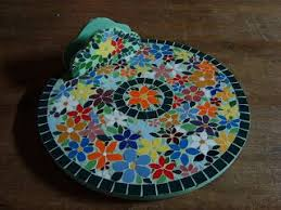 www marymaxim catalog25th anniversary plate 22 best diy images on crafts diy and projects