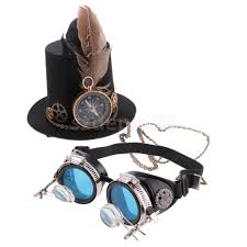halloween costume steampunk popular steampunk lady costume buy cheap steampunk lady costume