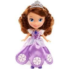 sofia royal dolls sofia walmart