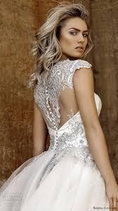 bonita couture 2015 wedding dresses u2014 amore divino bridal