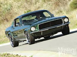 pictures of 1967 mustang fastback 1967 ford mustang fastback family ties photo image gallery