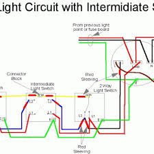 magnificent two way switch wiring diagrams u2013 cancigs as well as