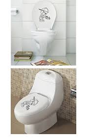 Home Urinal by Compare Prices On Urinal Stickers Online Shopping Buy Low Price