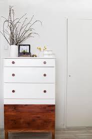 malm dresser hack 964 best ikea malm diy hacks images on pinterest bedroom bedroom