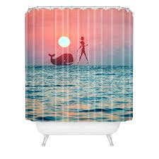 bed bath and beyond extra long shower curtain extra