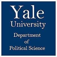 resume action words yale yale university political science department home facebook