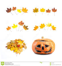 halloween fall background autumn and fall elements stock photo image 60636801