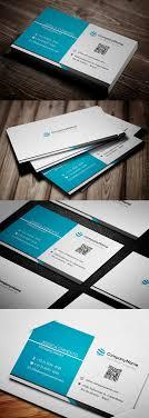 modern business cards design graphic design junction