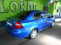 2012 chevrolet aveo r 95 990 for sale kilokor motors