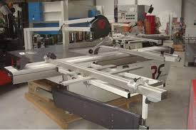 woodworking machinery in germany easy woodworking projects for gifts