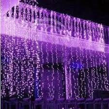 8m x 3m led twinkle lighting 800 led string wedding