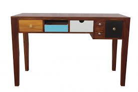 Esszimmerst Le Vintage Tisch Vintage Wilhelm Online Shop Gonser
