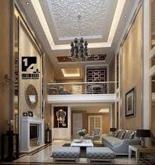 home interior designer delhi luxury home interior designers bedroom design home interior design