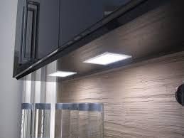 eclairage led sous meuble cuisine luminaire sous meuble cuisine 2017 et spot led moderne rectangulaire