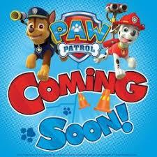 paw patrol vehicles paw patrol wiki fandom powered wikia