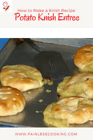 where to buy knishes best 25 knish recipe ideas on food
