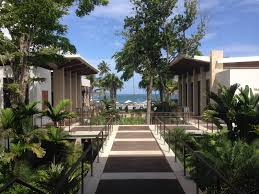 architects in puerto rico puerto rico architecture authentic