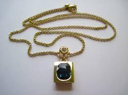 bespoke jewellery edinburgh diamond pendants diamond necklaces gold necklaces platinum