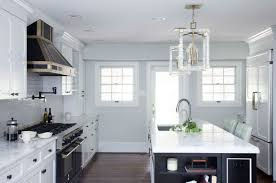 Commercial Kitchen Islands by Fair Commercial Kitchen Hood Design Creative Excellent Kitchen