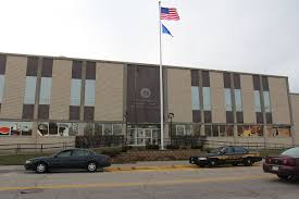 Flag City Lodi Columbia County Wisconsin Wikipedia