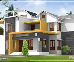 punch home design 3000 architectural series punch home design architectural series 3000 free uncategorized home design architectural in beautiful 3d home