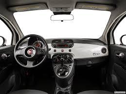Fiat 500 Interior 2015 Fiat 500 West Palm Beach Arrigo Fiat West Palm Beach