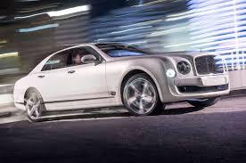 bentley maroon 2015 bentley mulsanne reviews and rating motor trend