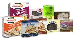 gluten free passover products 2013 gluten free passover product roundup gluten free products
