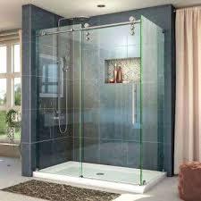 Delta Shower Doors Shower Doors Superjumboloans Info