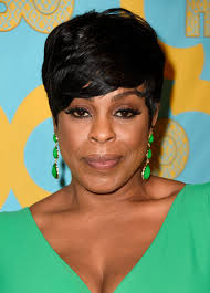 practical and easy care hairstyles for women in their forties 24 most suitable short hairstyles for older black women