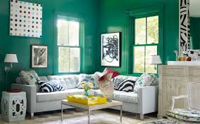 home interior color trends modern colour schemes for living room combination popular paint