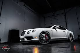 bentley custom rims bentley continental gt b forged performance custom wheels