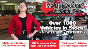 lexus wayzata service coupons maplewood toyota toyota dealer new toyotas u0026 used cars in