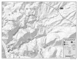 Arizona Maps by Lake Mead Maps Npmaps Com Just Free Maps Period