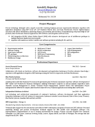 sap bi sample resume amazing integration manager resume pictures best resume examples amazing integration manager resume pictures best resume examples