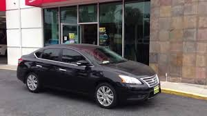 nissan altima 2013 windshield size 2013 nissan sentra aswf 30 window tint universal city nissan