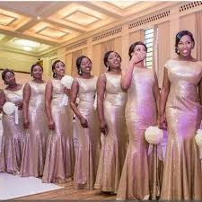 bridesmaid dresses near me bridesmaid dresses loverdresses store powered by storenvy