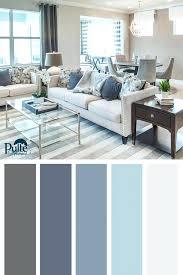 best grey color blue grey color scheme living room best colour ideas for living room