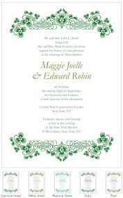 wedding invitations ireland 17 best wedding invitations images on