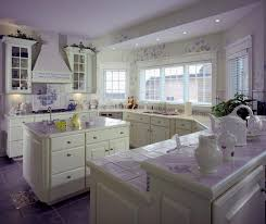Paint Kitchen Cabinets Gray Kitchen Wonderful White Kitchen Decor Small White Kitchens Gray