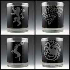 35 crave u0026 cringe worthy game of thrones items you can actually buy