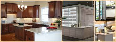 nice kitchen and bathroom remodeling topup wedding ideas