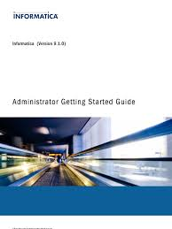 in 910 administrator gettingstarted guide en microsoft sql