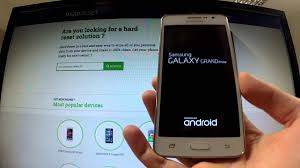 android protection remove factory reset protection on samsung android device bypass