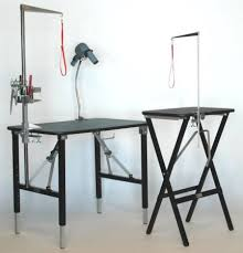 dog grooming tables for small dogs http www tableworksusa com tw images table 20works 20products jpg