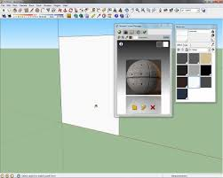 2 8 maxwell for sketchup maxwell materials youtube