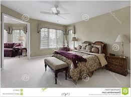interior art deco house design modern master bedroom pop designs