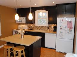 kitchen renovation in barrie kitchen cabinets reno a home